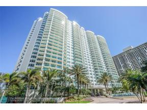Property for sale at 20201 E Country Club Dr Unit: 605, Aventura,  Florida 33180
