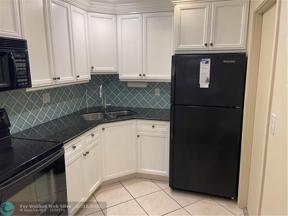 Property for sale at 9 NE 19th Ct Unit: 104C, Wilton Manors,  Florida 33305