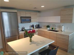 Property for sale at 16385 Biscayne Blvd Unit: 1018, Aventura,  Florida 33160