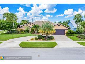 Property for sale at 10876 Boca Woods Ln, Boca Raton,  Florida 33428
