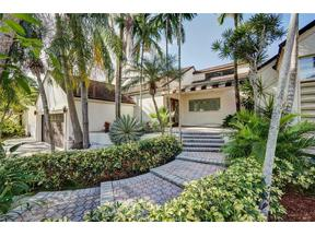 Property for sale at 505 Isle Of Capri Dr, Fort Lauderdale,  Florida 33301
