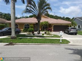 Property for sale at 441 NW 110th Ave, Plantation,  Florida 33324