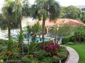 Property for sale at 1541 S Ocean Bl Unit: 325, Lauderdale By The Sea,  Florida 33062