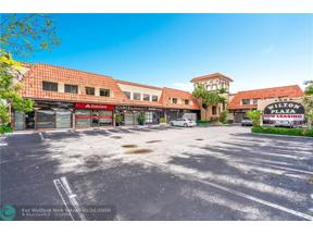 Property for sale at 1881 NE 26th St Unit: 90, Wilton Manors,  Florida 33305
