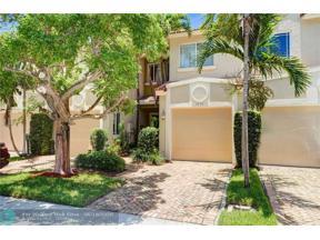 Property for sale at 3055 NE 49th St Unit: 3055, Fort Lauderdale,  Florida 33308