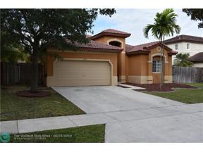 Property for sale at 8973 SW 212 Lane, Cutler Bay,  Florida 33189