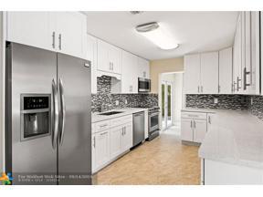 Property for sale at 1562 NE 36th St, Oakland Park,  Florida 33334