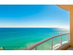 Property for sale at 2100 N Ocean Blvd Unit: 26A, Fort Lauderdale,  Florida 33305