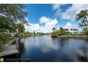 Property for sale at 1529 NE 28 Dr, Wilton Manors,  Florida 33334