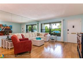 Property for sale at 6009 Bayview Dr Unit: 6009, Fort Lauderdale,  Florida 33308