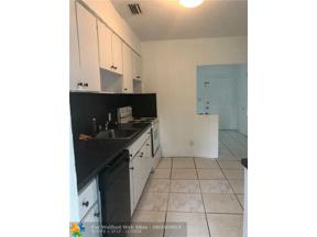 Property for sale at 575 NW 132nd St, North Miami,  Florida 33168