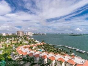 Property for sale at 4000 Towerside Ter Unit: 1605, Miami,  Florida 33138