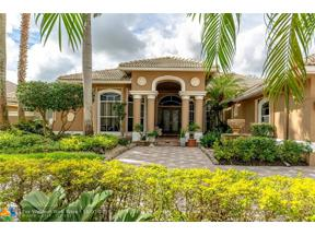 Property for sale at 2493 Poinciana Dr, Weston,  Florida 33327