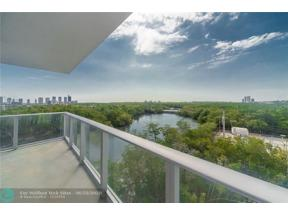 Property for sale at 16385 Biscayne Blvd Unit: 721, Aventura,  Florida 33160