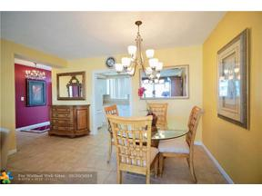 Property for sale at 1900 S Ocean Drive Unit: 1704, Fort Lauderdale,  Florida 33316