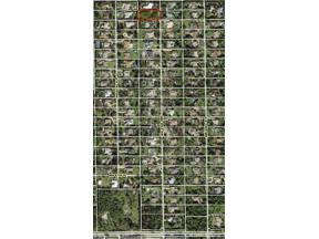 Property for sale at 7235 NW 63rd Way, Parkland,  Florida 33067