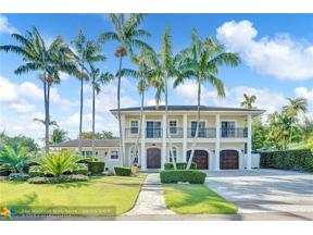 Property for sale at 2724 NE 28th St, Fort Lauderdale,  Florida 33306
