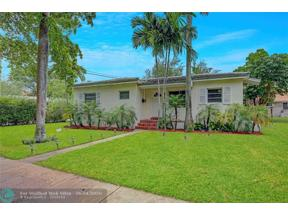 Property for sale at 88 Cadima Ave, Coral Gables,  Florida 33134