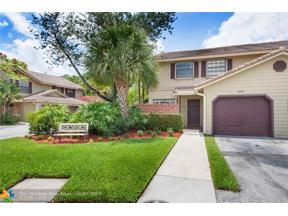 Property for sale at 9093 Vineyard Lake Drive Unit: 946-01, Plantation,  Florida 33324