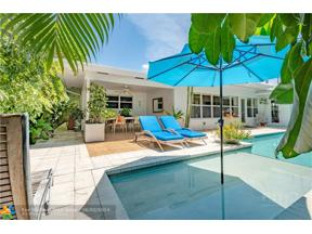Property for sale at 2817 NW 10th Av, Wilton Manors,  Florida 33317