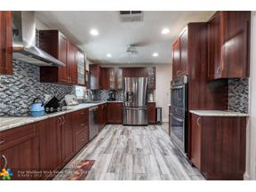 Property for sale at 601 NW 22nd St, Wilton Manors,  Florida 33311