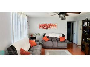 Property for sale at 2881 NE 33rd Ct Unit: 3E, Fort Lauderdale,  Florida 33306