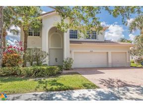 Property for sale at 16738 Diamond Dr, Weston,  Florida 33331