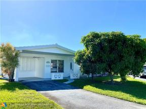 Property for sale at 4261 NW 1st Ter Unit: 32, Deerfield Beach,  Florida 33064