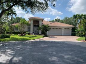Property for sale at 10378 NW 63rd Dr, Parkland,  Florida 33076