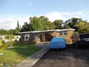 Property for sale at 830 NE 140th St, North Miami,  Florida 33161