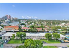 Property for sale at 2866 NE 30th St Unit: 21, Fort Lauderdale,  Florida 33306