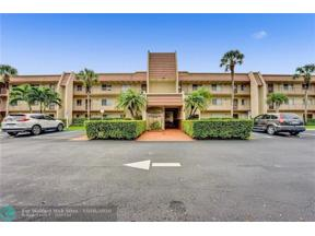 Property for sale at 4130 Tivoli Court Unit: 202, Lake Worth,  Florida 33467