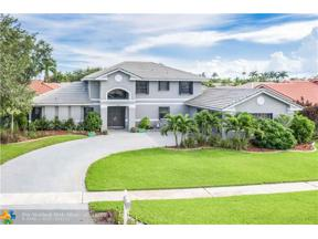Property for sale at 19410 NW 8th St, Pembroke Pines,  Florida 33029
