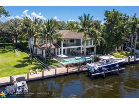 Property for sale at 1531 Ponce De Leon Dr, Fort Lauderdale,  Florida 33316