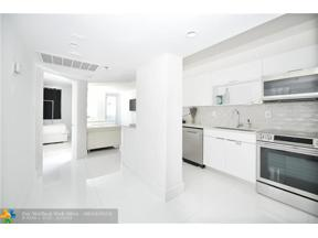 Property for sale at 100 Lincoln Rd Unit: 927, Miami Beach,  Florida 33139