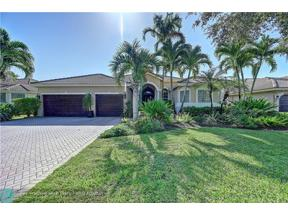 Property for sale at 4909 NW 112th Dr, Coral Springs,  Florida 33076