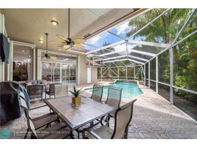 Property for sale at 6569 NW 99th Av, Parkland,  Florida 33076