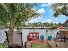 Property for sale at 1117 NW 30th St, Wilton Manors,  Florida 33311