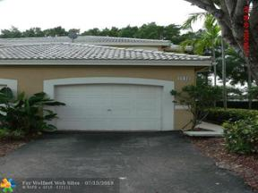 Property for sale at 2046 Madeira Dr, Weston,  Florida 33327