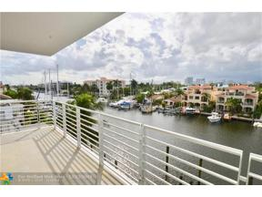 Property for sale at 133 Isle Of Venice Dr Unit: 502, Fort Lauderdale,  Florida 33301