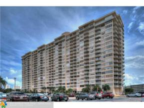 Property for sale at 18021 Biscayne Blvd Unit: 1201-2S, Aventura,  Florida 33160