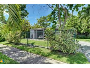 Property for sale at 6331 SW 36th St, Miami,  Florida 33155
