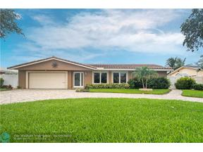 Property for sale at 2801 NE 8th St, Pompano Beach,  Florida 33062
