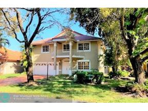 Property for sale at 10505 NW 43rd Ter, Doral,  Florida 33178