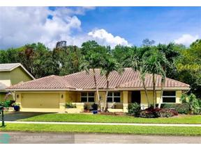Property for sale at 2111 SW 98th Ter, Davie,  Florida 33324