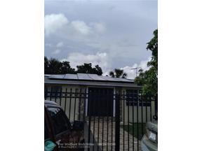 Property for sale at 935 NW 117, Miami,  Florida 33168