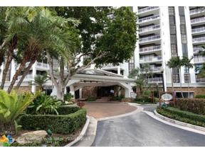 Property for sale at Unit: 1803, Miami,  Florida 33138