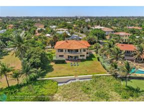 Property for sale at 2102 Bay Dr, Pompano Beach,  Florida 33062