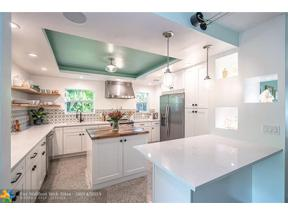 Property for sale at 1711 NE 18th Ave, Fort Lauderdale,  Florida 33305