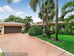 Property for sale at 2318 NE 15th Ave, Wilton Manors,  Florida 33305